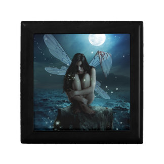 Lost and Broken Fairy Gift Box