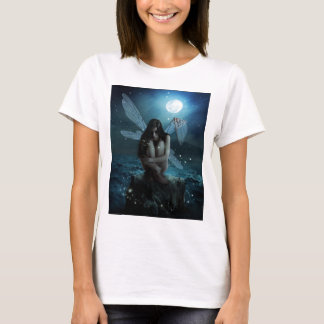 Lost and Broken Fairy T-Shirt