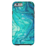 Lost at Sea iPhone 6 Case