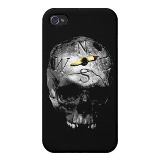 Lost boy Iphone case