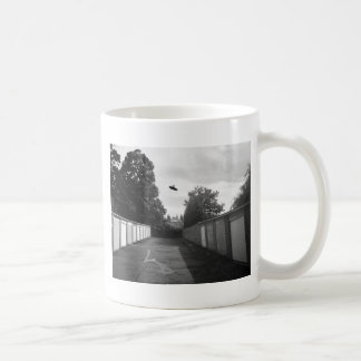 Lost Boys Series Mugs