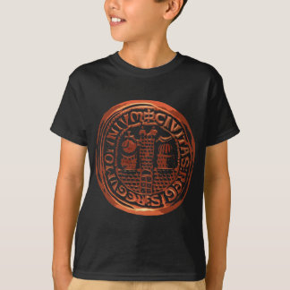 Lost Crusade T-Shirt