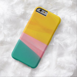 Lost in Color iPhone 6 Case