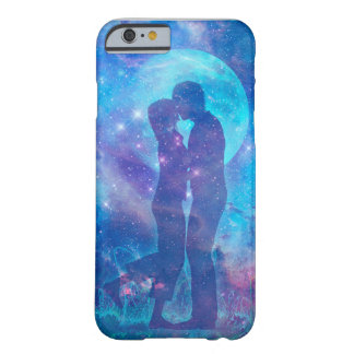 Lost in Love Barely There iPhone 6 Case