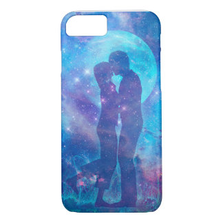 Lost in Love iPhone 7 Case