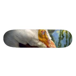 Lost In Memories Skate Boards