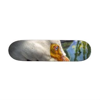 Lost In Memories Skateboards