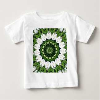 Lost In Paradise Baby T-Shirt
