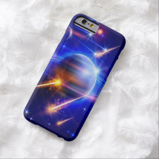 Lost In Space Barely There iPhone 6 Case