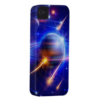 Lost In Space Blackberry Bold Case