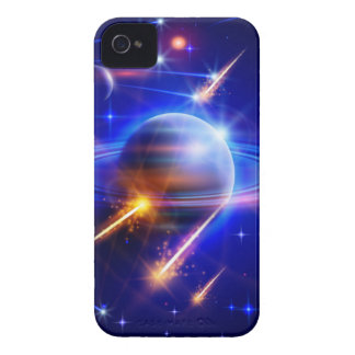 Lost In Space iPhone 4 Case