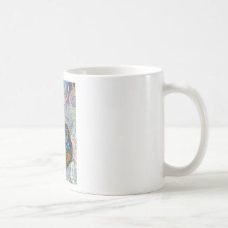 LOST IN THIS MODERN DAY LOVE.jpg Coffee Mug