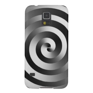 Lost in Time Galaxy S5 Cases