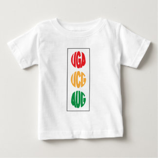 Lost in Translation Baby T-Shirt