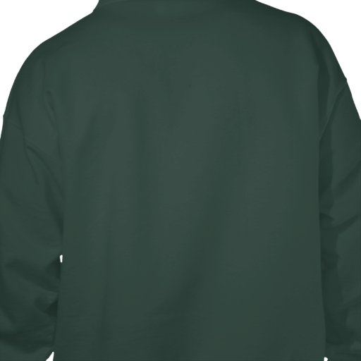 Lost in Wales - Welsh Flag Heart Pullover