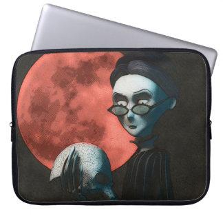Lost Love Laptop Sleeve 15