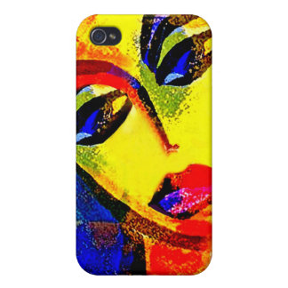 Lost Love Phone iPhone 4 Covers