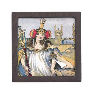 Lost Princess of Oz Premium Gift Box