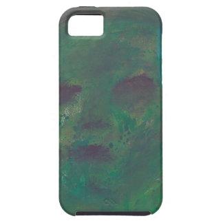 Lost Soul.jpg iPhone SE/5/5s Case