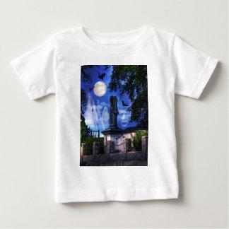 Lost souls baby T-Shirt