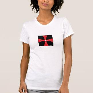 Lost Souls (Spiritual) Women's T-Shirt