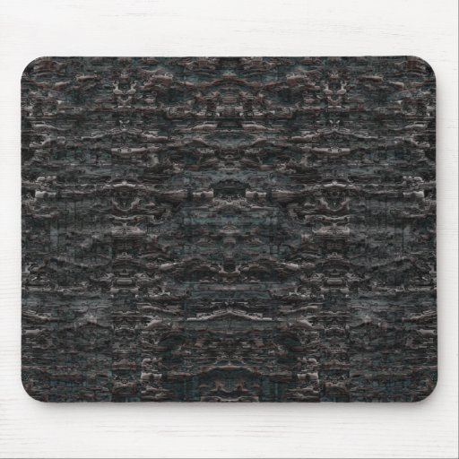 Lost Technology Mousemats