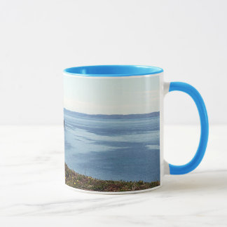 Lost Together Mug