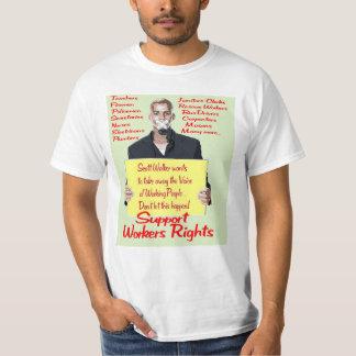 LOST VOICES T-Shirt