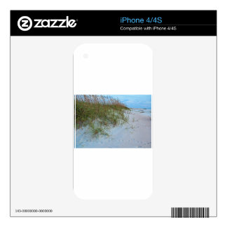 Lost Wish-FA.JPG Skins For The iPhone 4