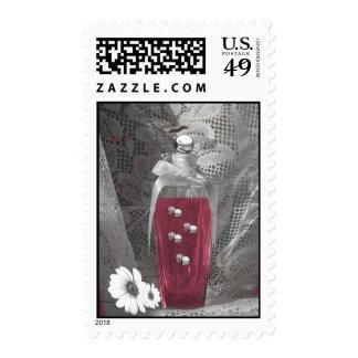 lostintime postage