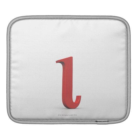 Lota Sleeve For iPads