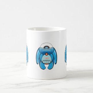LOTEK Bot - Mug
