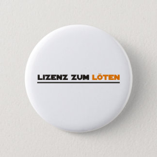 löten button