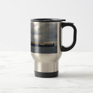Lotos 1 travel mug