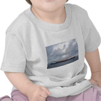 Lotos 1 tee shirts