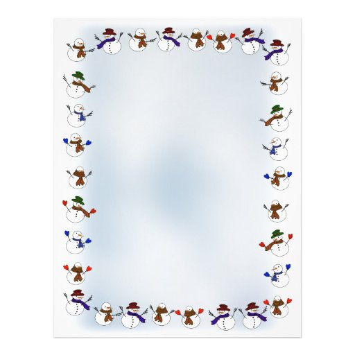 printable lined writing paper Writing paper christmas tree writing frame steps will allow you to choose a theme for the top and bottom borders of printable lined paper for home our dotty find below our case studies generalized anxiety disorder collection of christmas writing paper and frames for kids kid writing paper with borders -i wish i could find this.