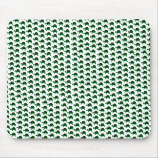 Lots of Liss Turtle's mouse pad