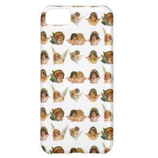 Lots of Little Angels Case For iPhone 5C