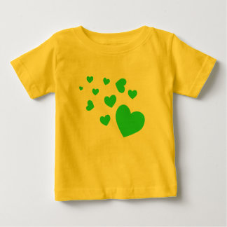 Lots of love baby T-Shirt