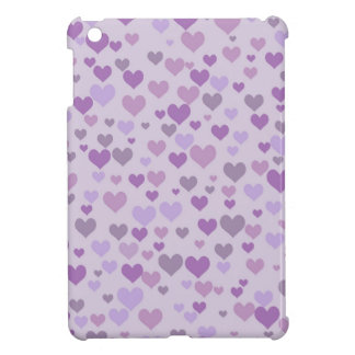 Lots of Love Cover For The iPad Mini