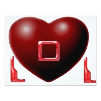Lots of Love - LOL Card