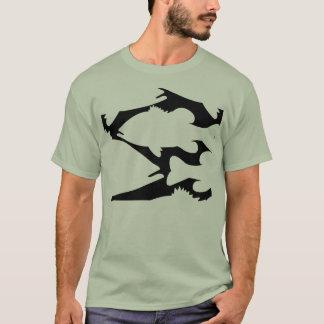LOTSA BASS T-Shirt