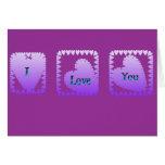 lotsofhearts greeting cards