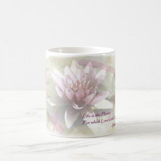 lotus 2 2006-0927 mugs