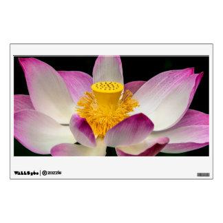 lotus_7830.jpg wall decal