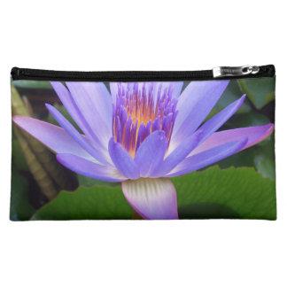 Lotus Cosmetics Bags