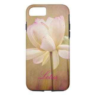 Lotus Bloom Fine Art Case