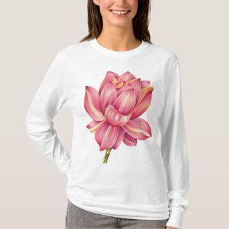 Lotus Creator T-Shirt