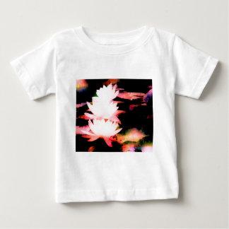 Lotus dance gifts shirt