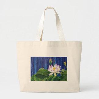 Lotus Dream Bag